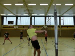volley0001