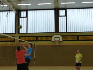 volley0002