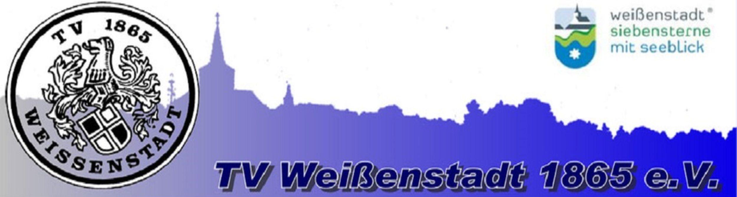TV 1865 Weißenstadt e.V.